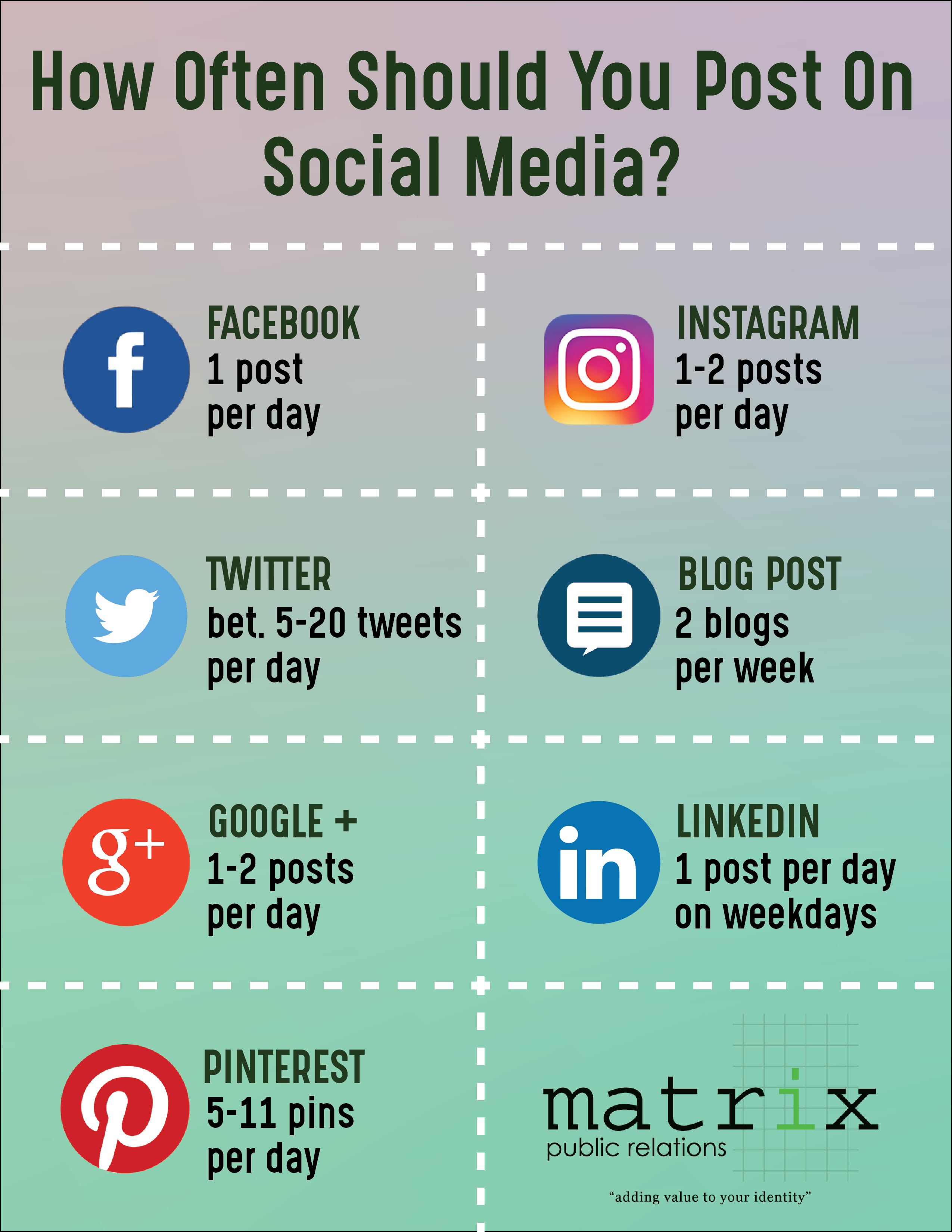 Inforgraphic-How-Often-Should-You-Post-on-Social-Media
