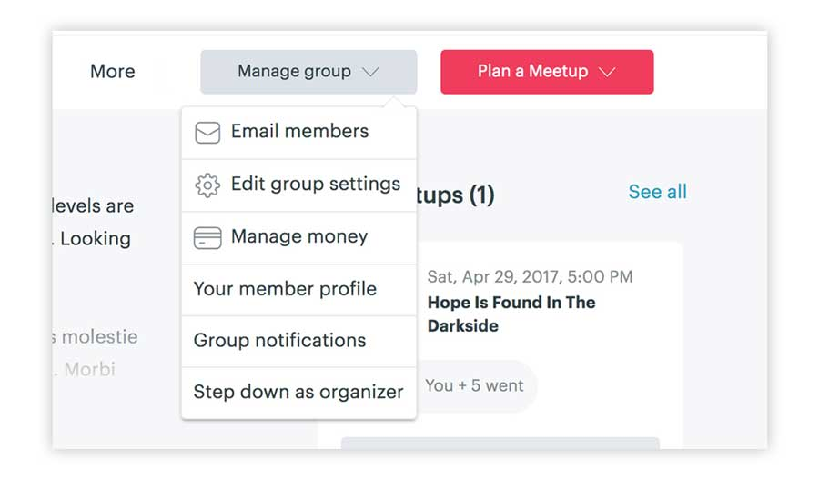 meetup-creating-a-group