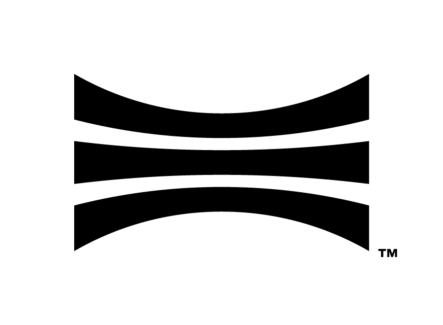 Ouster_Symbol_TM_Black_RGB