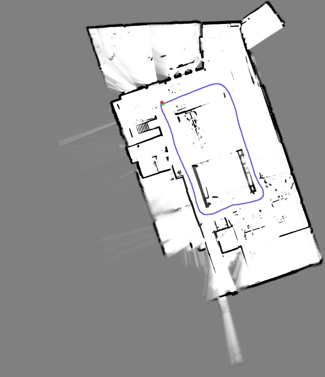 cartographer_cart_2d_probability_grid