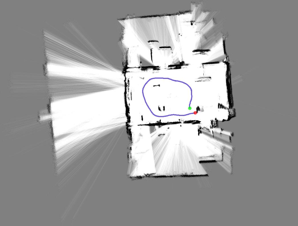 patio_16mar2.bag_probability_grid