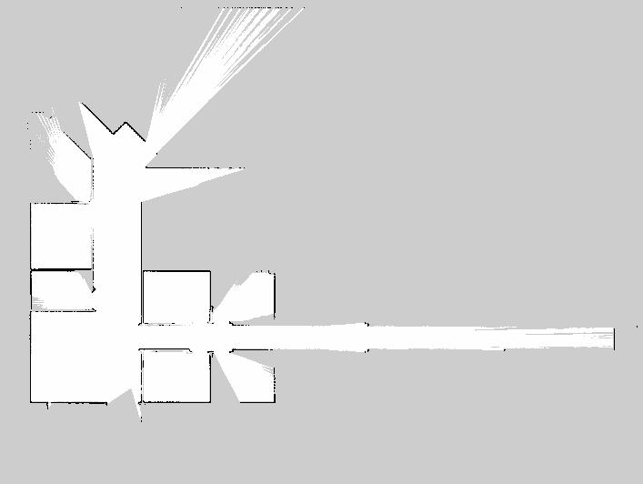 wg_map