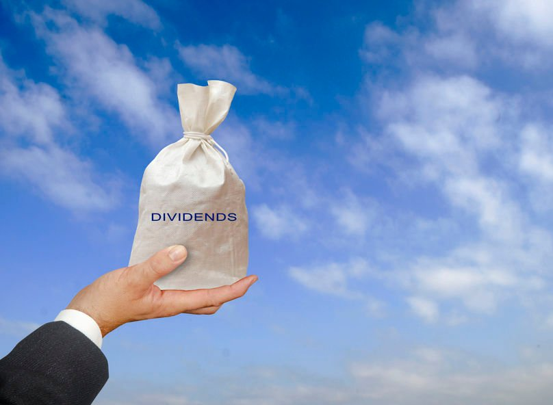 new dividend taxation for 2016/17