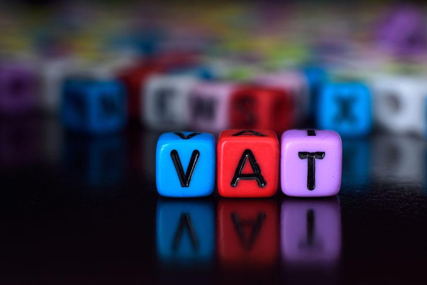 VAT Flat rate scheme – is it for me?