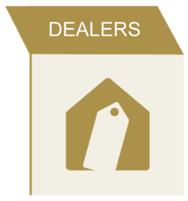 Triad Financial Services on mobile police, mobile infrastructure, mobile loans, mobile real estate, mobile operations, mobile beauty, mobile housing,