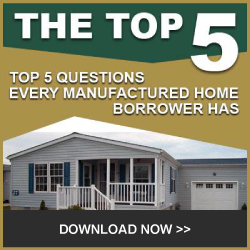 Common Concerns When Deciding to Purchase a Manufactured Home on mobile beauty, mobile real estate, mobile toys, auto supply, arizona home supply, mobile survey, mobile gas station, mobile furniture,