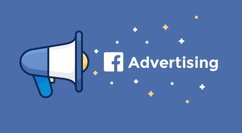 FB Advertising