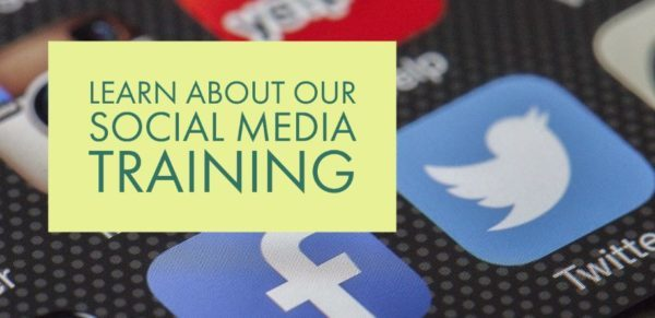 learn-about-social-media-training