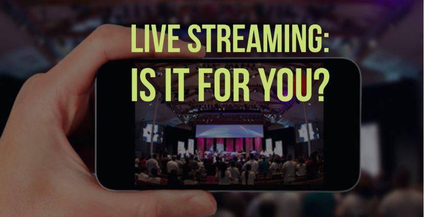 live-streaming-blog