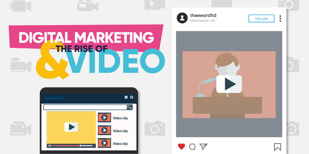 The Rise of Video-1.png