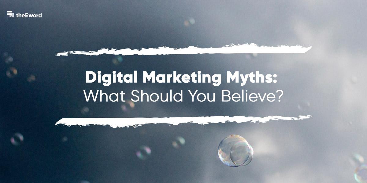 digital-marketing-myths