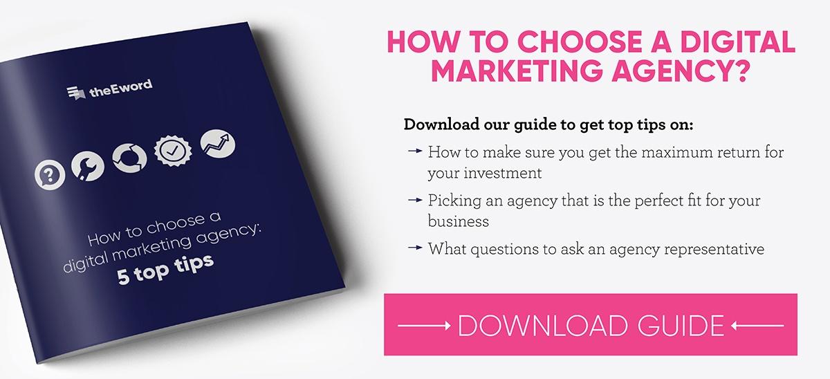 download-digital-agency-guide (1)