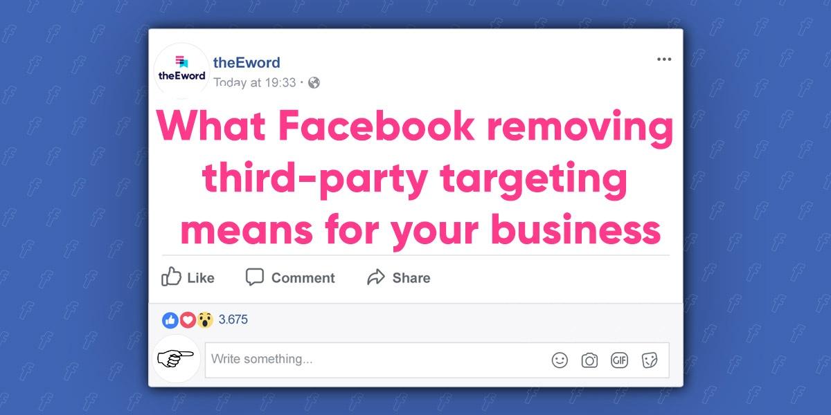 facebooktargeting