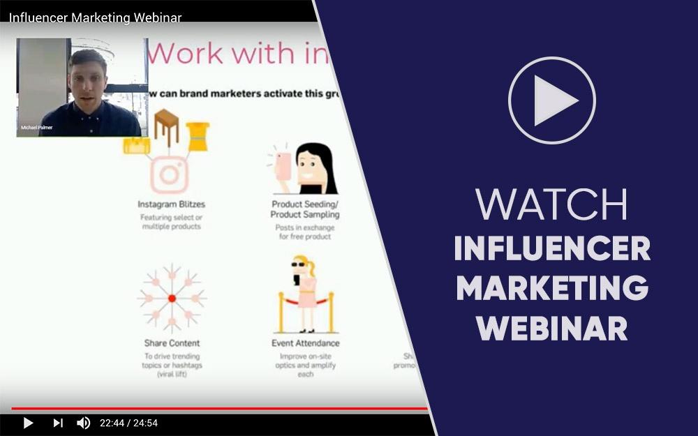 influencer-webinar-watch-screenshot