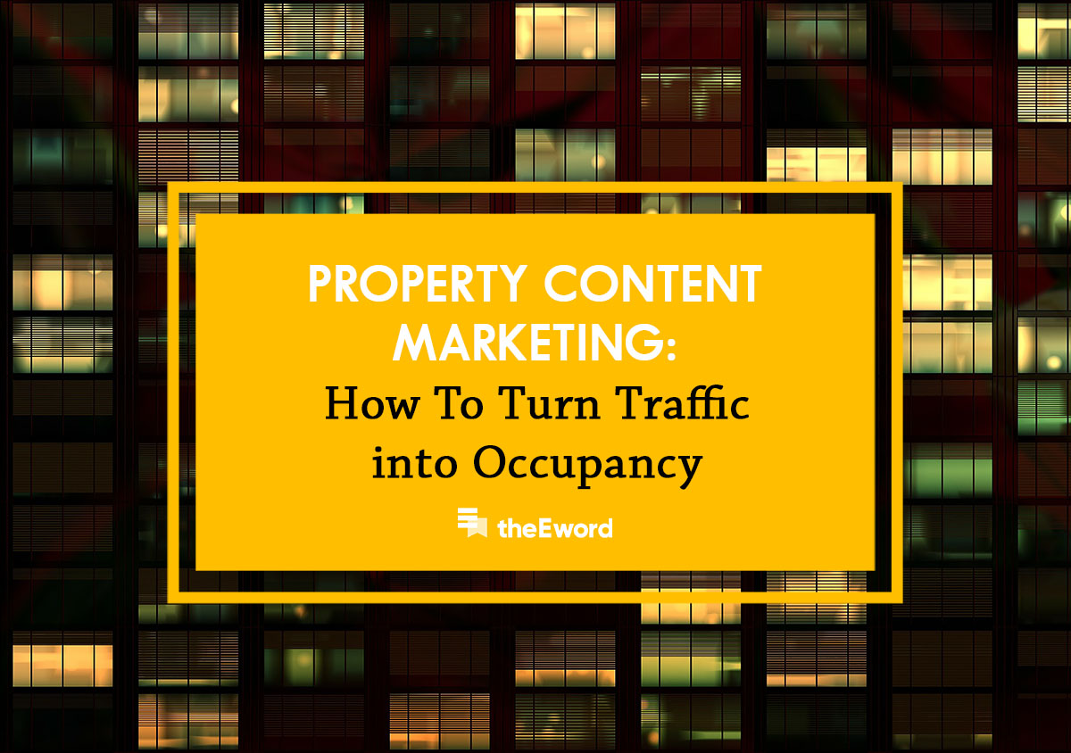 property-content-marketing