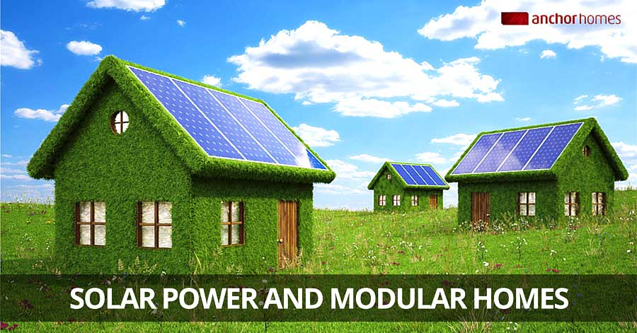 Solar power and modular homes your questions answered for Questions for home builders