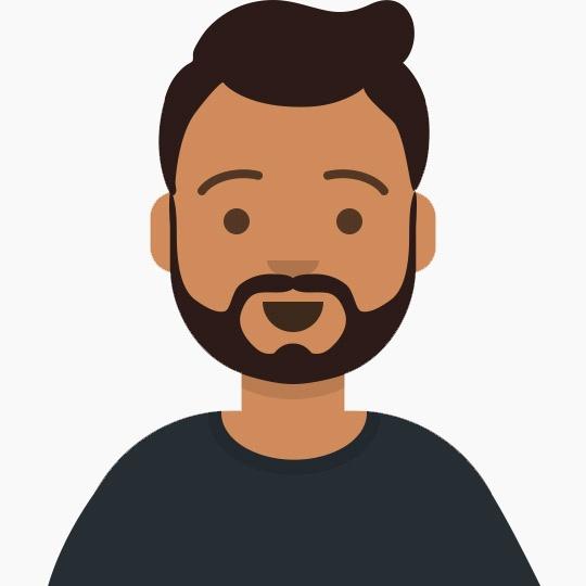 temp-avatar