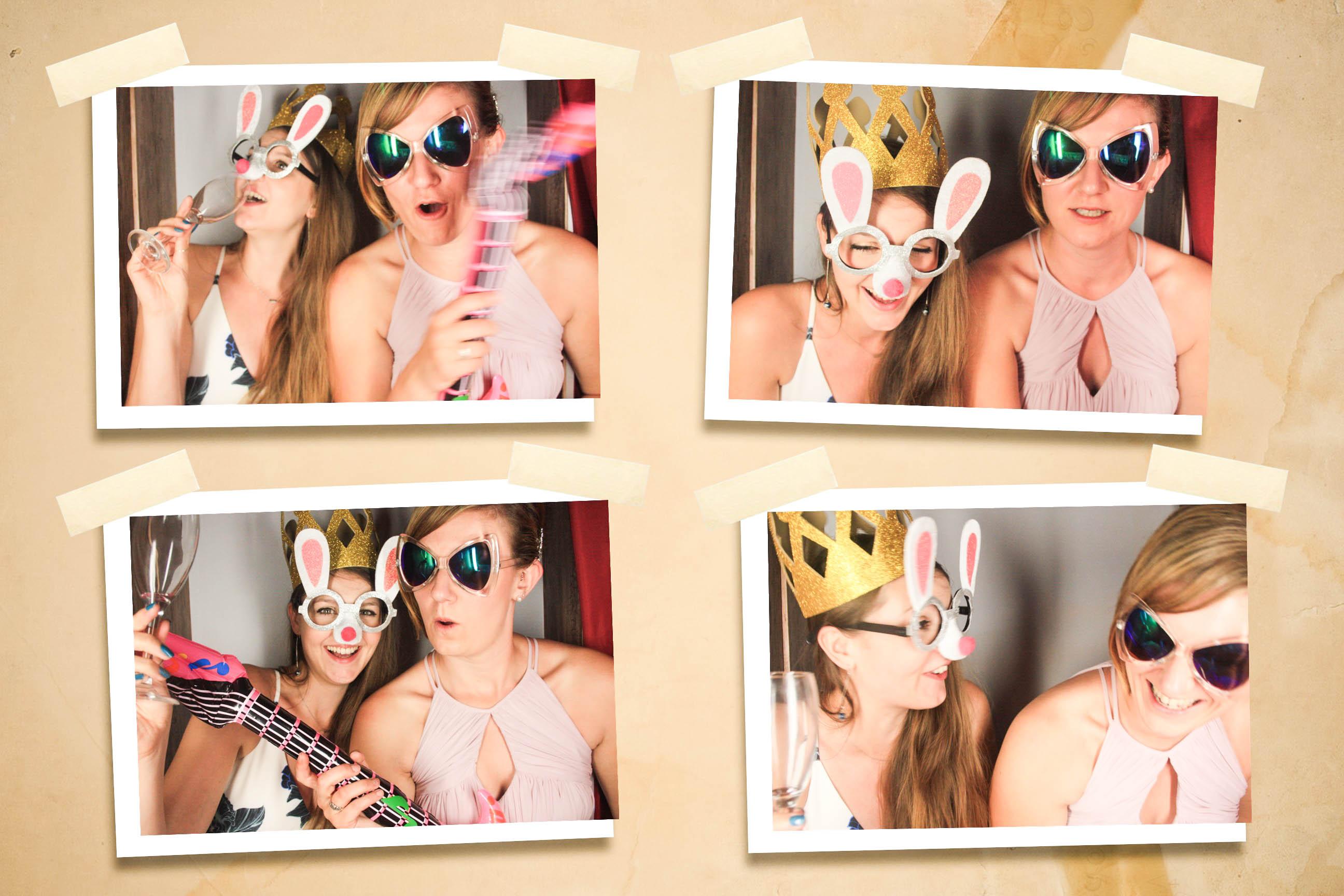 Huw & Rhi 12-08-17 PHOTOBOOTH-32