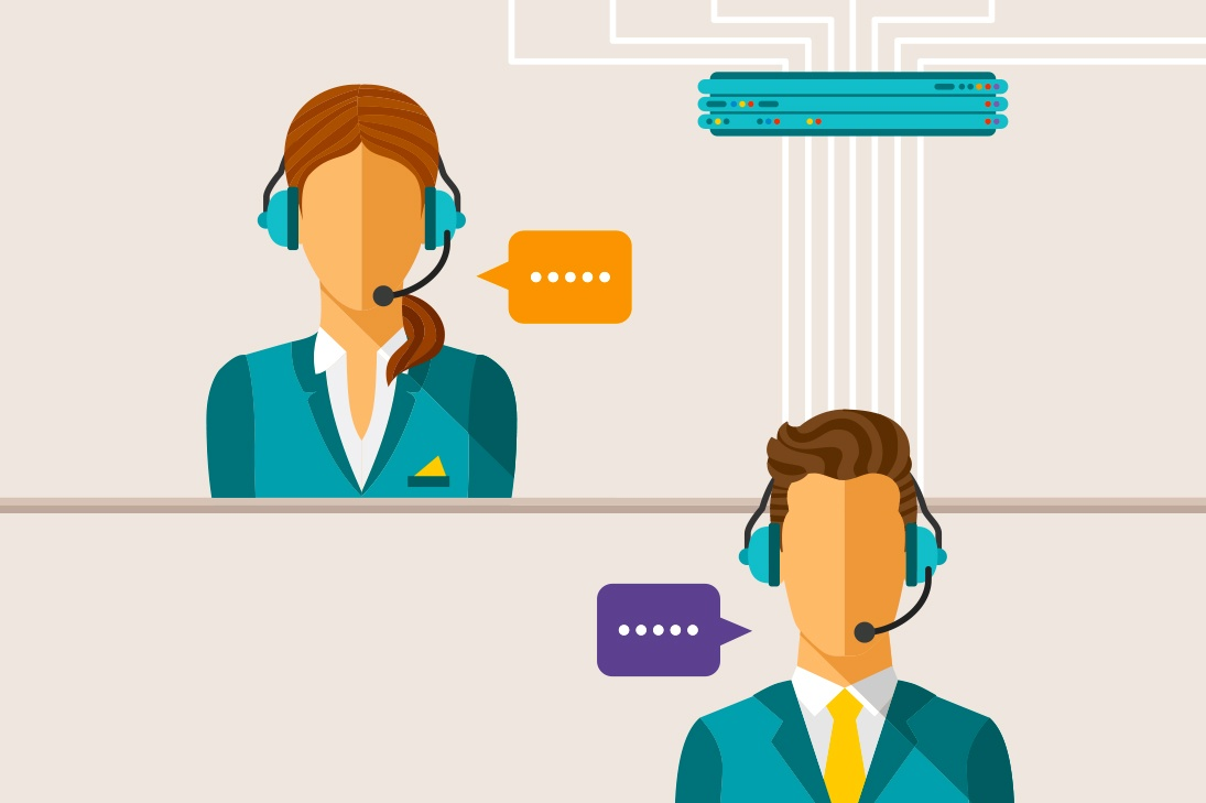 the death of cold calling