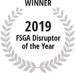 2019-FSGA-Disruptor@2x