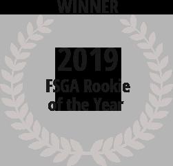 2019-FSGA-Rookie@2x