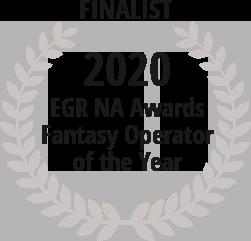 2020-EGR-Finalist@2x