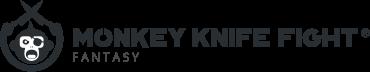 MKF-Fantasy-logo