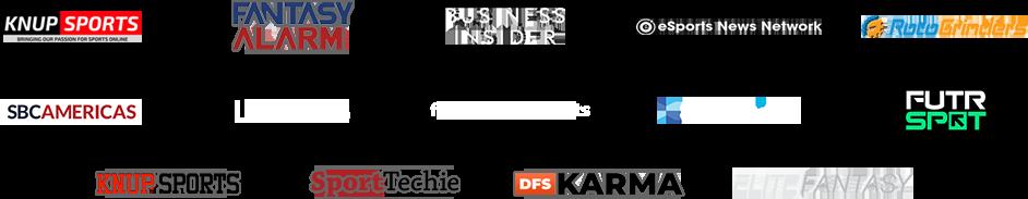pub-logos