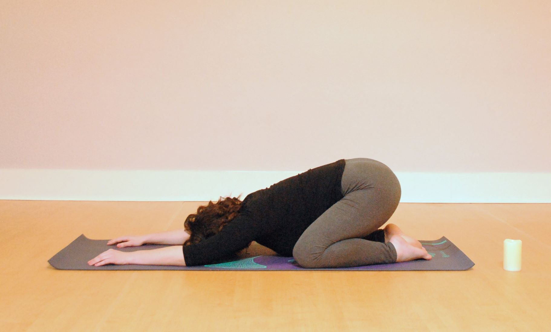 6 Heart Opening Yoga Poses For Valentine S Day