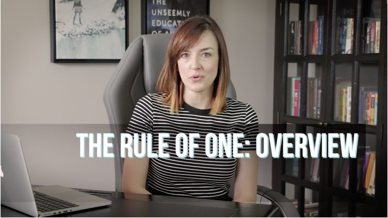 the-rule-of-one-joanna-wiebe-copyhackers