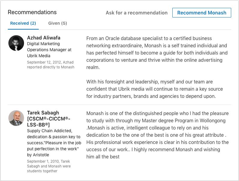 get-recommendations-linkedin