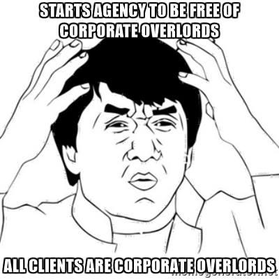 marketing-advertising-agency-memes