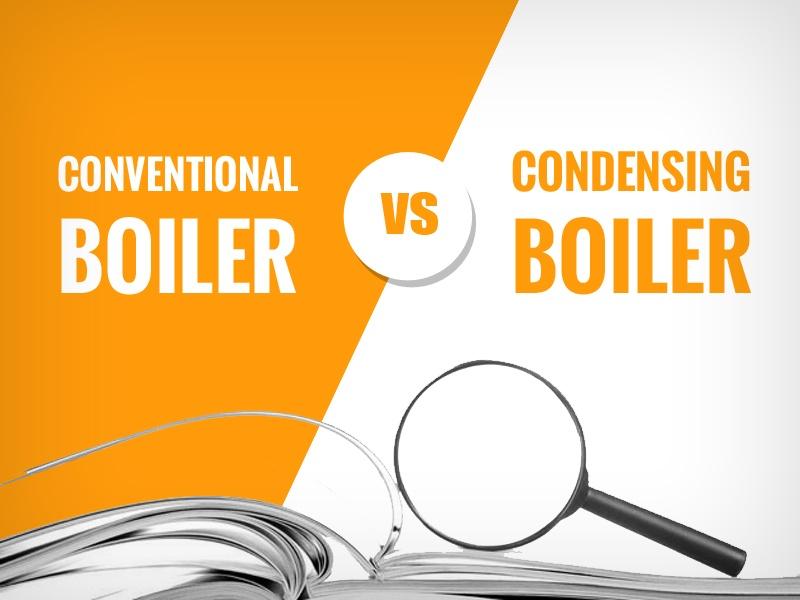 Condensing-vs-Conventional-Boiler