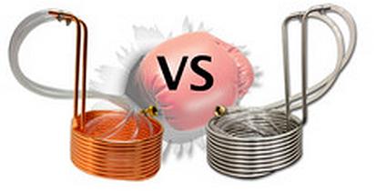 copper-vs-steel-heat-exchangers