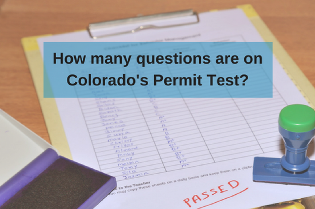Who Can Be in the Car With a Permit Driver?