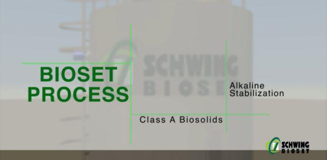 Bioset_Video_Screenshot