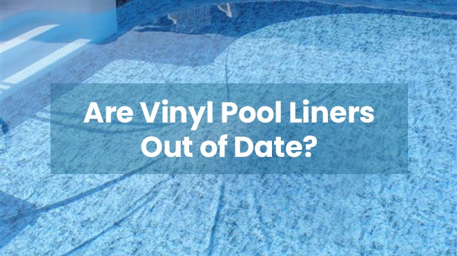 Swimming Pool Liners Is A Thicker, Cost Replacing Inground Vinyl Pool Liner