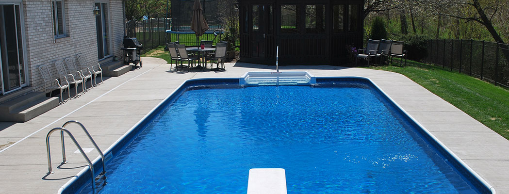 Royal pools northwest indiana chicagoland swimming pools - How much does a swimming pool cost in texas ...