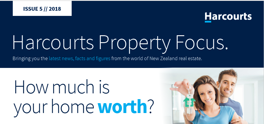 Property Focus August 2018
