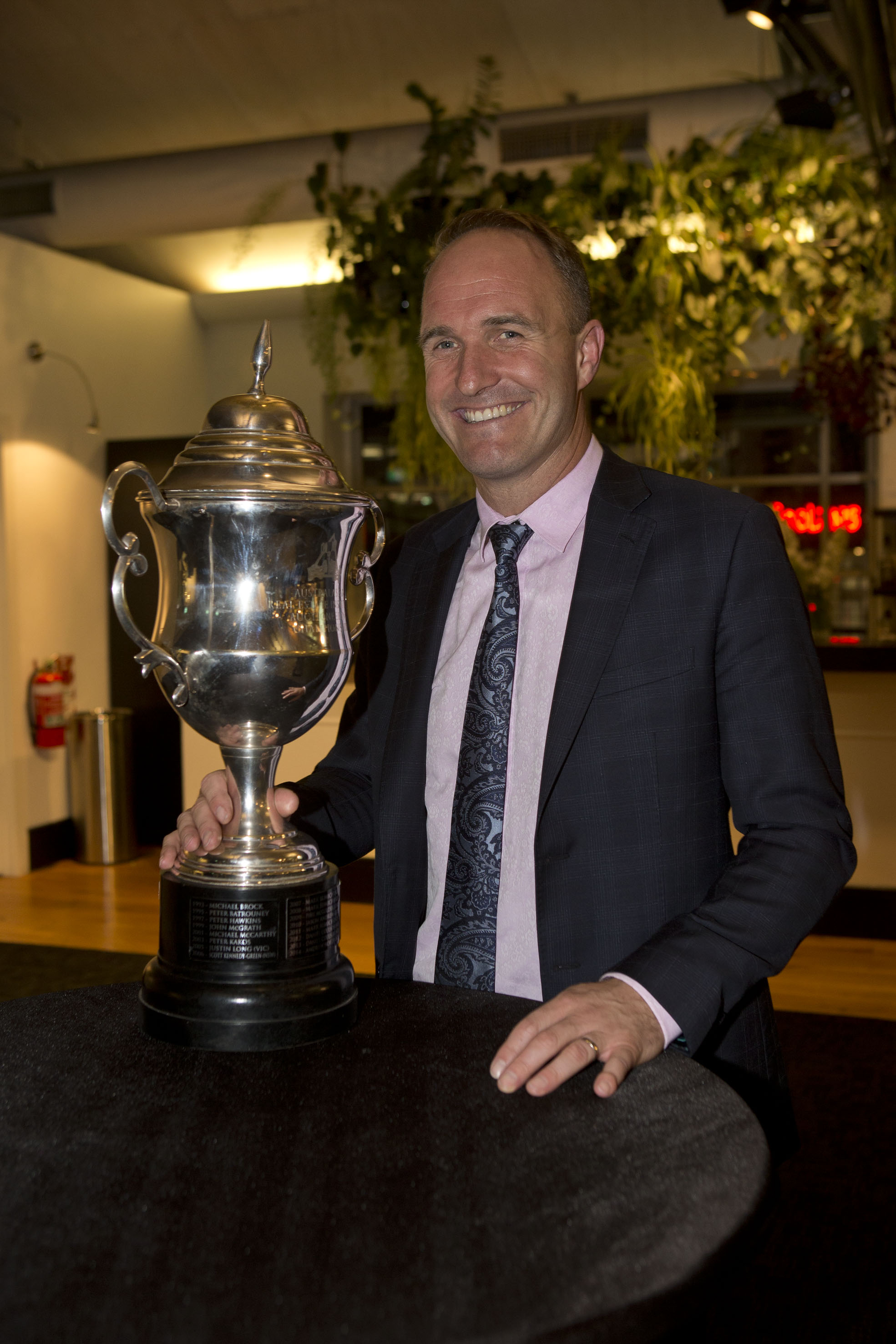 New Zealand tops the 2018 Australasian Auctioneering Championships
