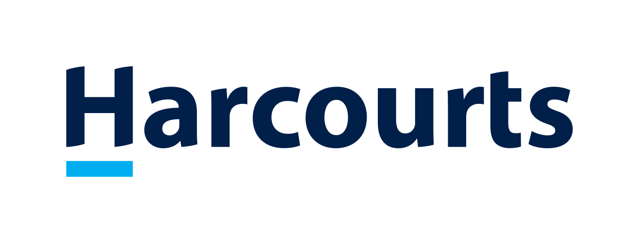 Image result for harcourts