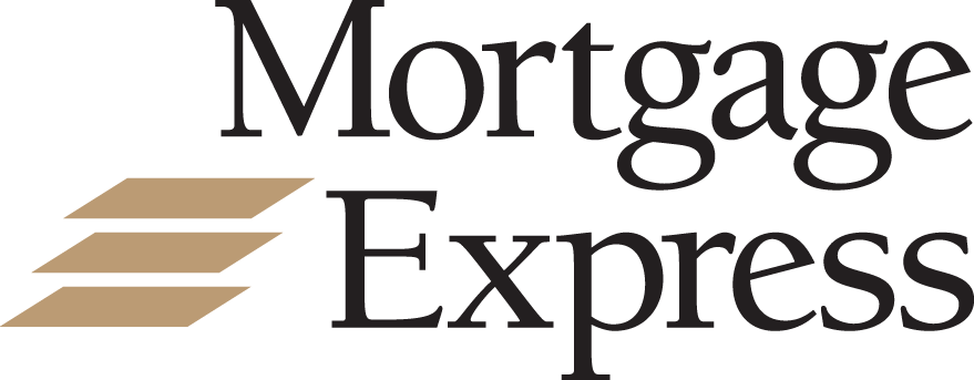 Harcourts National Conference 2018 Awards - Mortgage Express