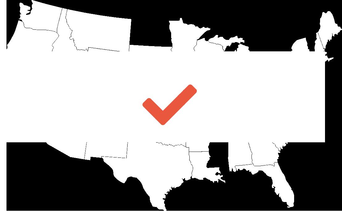 Lend Map