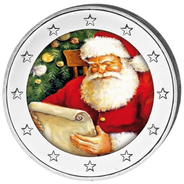 SantaCoin - Christmas Photo 6.jpg