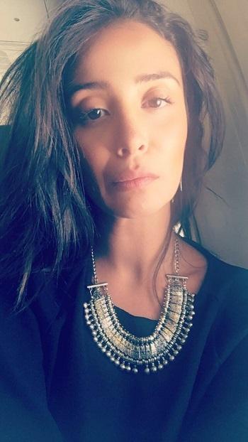 Mona Khairi cropped.png