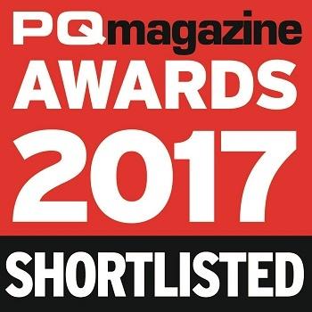 PQ Finalist logo.jpg
