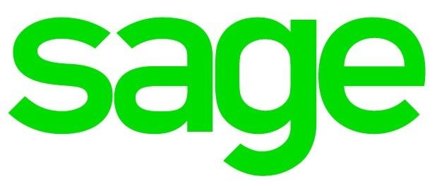Sage_Green_Logo.jpg
