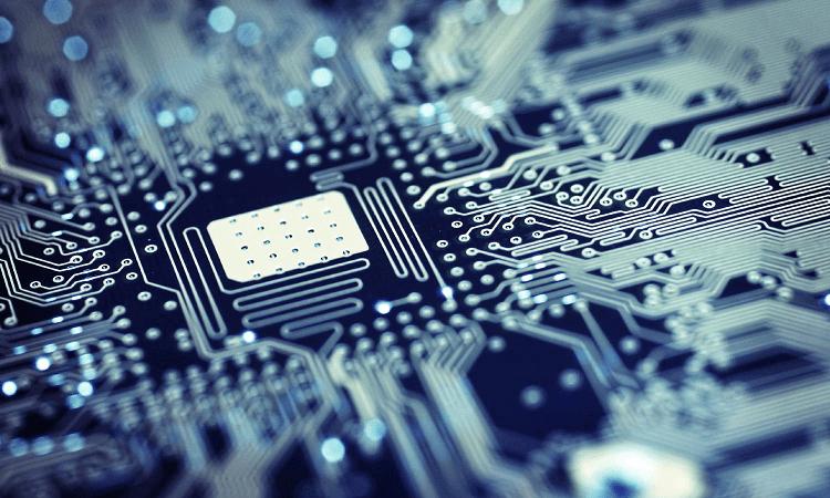circuitboard.png
