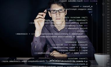 computer thinking blog