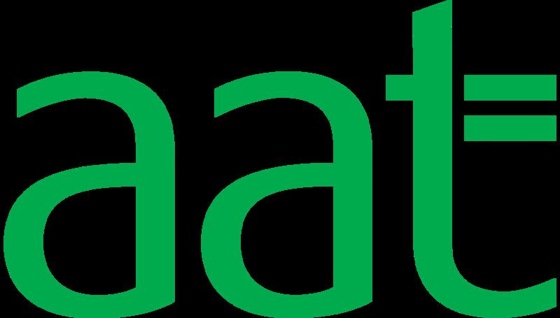 f20160219141401-aat_logo.png